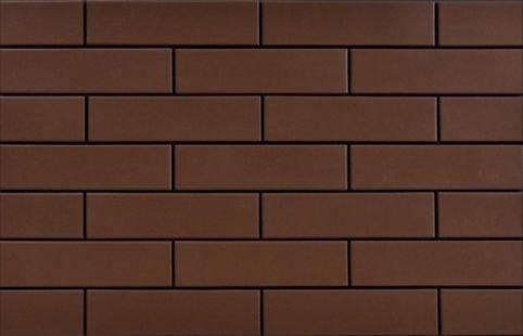 CERRAD elewacja brąz   245x65x6,5 g1 m2