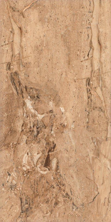 CERAMIKA KOŃSKIE segovia brown  20x40 g1 m2.