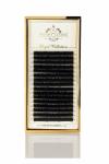 Paleta Rzęs D 0,05 Royal Mink by Velvet Lashes
