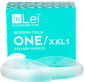 Inlei® One – formy silikonowe romiar XXL1