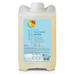 D335 Płyn do prania SENSITIV 5 litrów