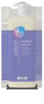 D132 Mydło w płynie LAWENDA - opakowanie uzupełniające 1 litr