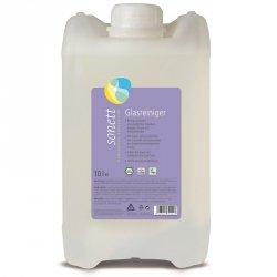 D266 Płyn do mycia okien - opakowanie uzupełniające 10 litrów