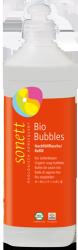 D097 Bio-Bańki mydlane - opakowanie uzupełniające 0,5 litra
