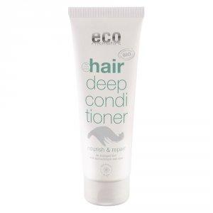 C221 Maseczka do włosów nabłyszczająco – nawilżająca