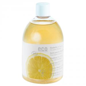 C101 Mydło w płynie Z CYTRYNĄ - opakowanie uzupełniające 500 ml