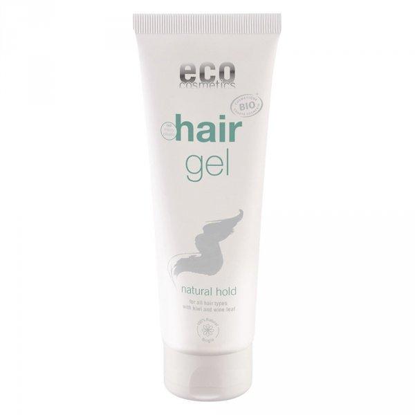 C230 Żel do układania włosów