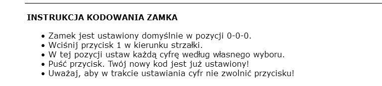 KABINOWA MAŁA WALIZKA PODRÓŻNA ABS 2011 S