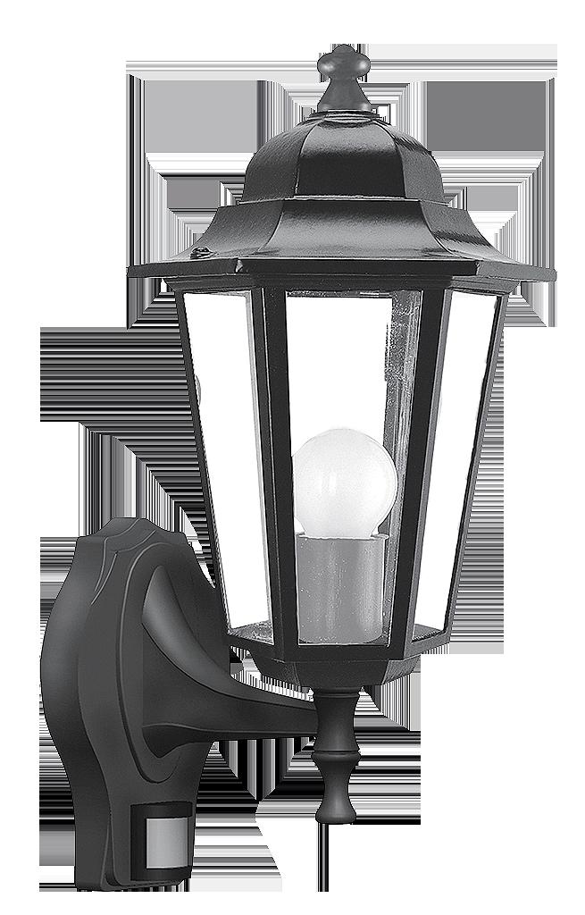 lampy ogrodowe rabalukx