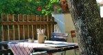 Lampy solarne ogrodowe - zalety i wady