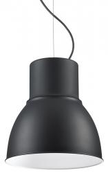 NOWOCZESNA LAMPA WISZĄCA BREEZE SP1 BIG IDEAL LUX