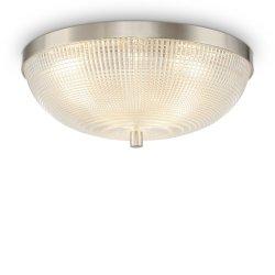 : LAMPA SUFITOWA COUPE MAYTONI C046CL-03N