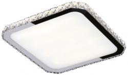 LAMPA SUFITOWA PLAFON PREZZIO C0118 MAXLIGHT