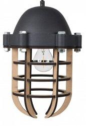LAMPA WISZĄCA NAVIGATOR 5300111 ZUIVER