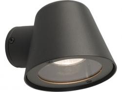 NOWODVORSKI SOUL 9555 LAMPA ZEWNĘTRZNA KINKIET SCIENNA GRAFIT