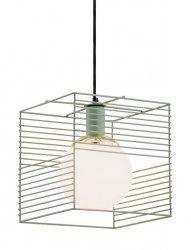 NOWOCZESNA I MODERNISTYCZNA LAMPA SUFITOWA ARGON SINTRA 4228