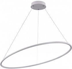NOWOCZESNA LAMPA WISZĄCA LED MAYTONI NOLA MOD877PL-L48W