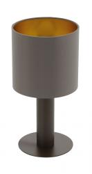 LAMPA STOŁOWA CONCESSA 1 EGLO 97686