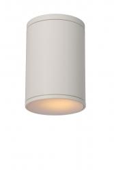 LAMPA ZEWNĘTRZNA TUBA SPOT OGRODOWY TUBIX LUCIDE 27870/01/31