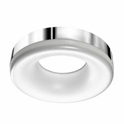 LAMPA SUFITOWA PLAFON RING LED AZ2945