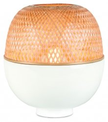LAMPA STOŁOWA IT'S ABOUT ROMI MEKONG
