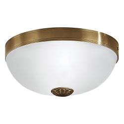 EGLO IMPERIAL LAMPA SUFITOWA PLAFON KLASYCZNY