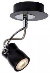 LUCIDE SAMBA 16955/05/30 LAMPA SUFITOWA SPOT