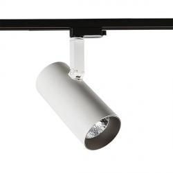REFLEKTOR DO SZYNOPRZEWODU ITALUX RUSSO M TL7556/28W 4000K WH+GR