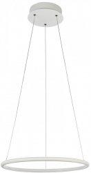 NOWOCZESNA LAMPA WISZĄCA LED MAYTONI NOLA MOD877PL-L24W