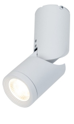 NOWOCZESNY SPOT/REFLAKTOR LED MAYTONI TUBE C019CW-01W