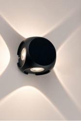 NOWODVORSKI PATRAS LED 9115 KINKIE ZEWNĘTRZNY ELEWACYJNY LED