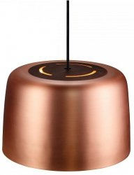 LAMPA WISZĄCA DESIGN FOR THE PEOPLE VISION 78243030
