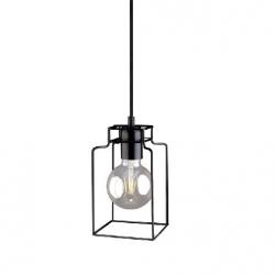 LAMPA SUFITOWA WISZĄCA NOWODVORSKI FIORD 9668
