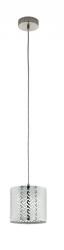 LAMPA WISZĄCA LEAMINGTON 1 49164 EGLO