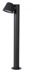 LAMPA ZEWNĘTRZNA STOJĄCA DINGO-LED LUCIDE 14881/70/30