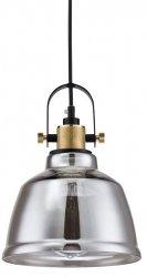 LOFTOWA LAMPA WISZĄCA MAYTONI IRVING T163-11-C