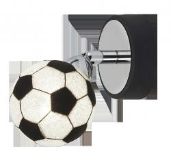 LAMPA KINKIET DZIECIĘCY FRANKIE 4471 RABALUX