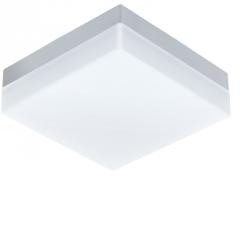 LAMPA KINKIET OGRODOWY ZEWNĘTRZNY EGLO SONELLA 94871