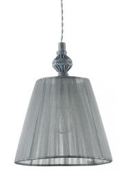 NOWOCZESNA LAMPA WISZĄCA MAYTONI MONSOON ARM154-PL-01-S