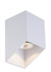 LAMPA SUFITOWA SPOT NOWOCZESNY QUBY SL ACGU10-130