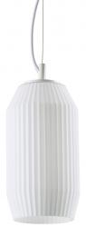 NOWOCZESNA LAMPA WISZĄCA ORIGAMI-2 SP1 IDEAL LUX