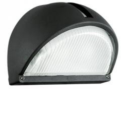 LAMPA OGRODOWA KINKIET ZEWNĘTRZNY EGLO ONJA 89767