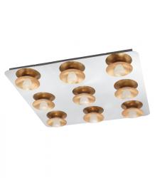 EGLO TORANO 97525 LAMPA SUFITOWA PLAFON
