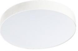 AZZARDO LAMPA SUFITOWA PLAFON MONZA R40 AZ2265