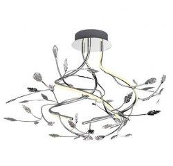 ZUMA LINE BELLE CEILING PL170511-3 LAMPA SUFITOWA PLAFON LED DESIGN