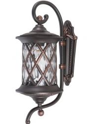 LAMPA ZEWNĘTRZNA NOWODVORSKI LANTERN 6911