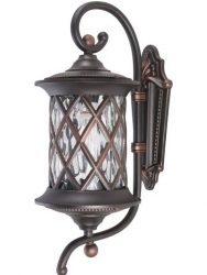 LAMPA ZEWNĘTRZNA NOWODVORSKI LANTER 6911