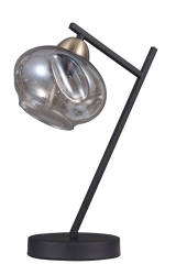 LAMPA STOŁOWA BASTIANO ITALUX TB-43399-1