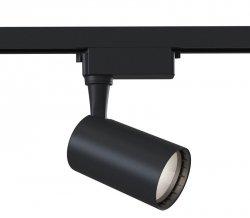 NOWOCZESNY REFLEKTOR LED MAYTONI TRACK LAMPS TR003-1-6W4K-B