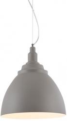 NOWOCZESNA LAMPA SUFITOWA WISZĄCA MAYTONI BELLEVUE P534PL-01GR